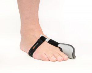 Ace Feet In Motion Bunion Correction Splint