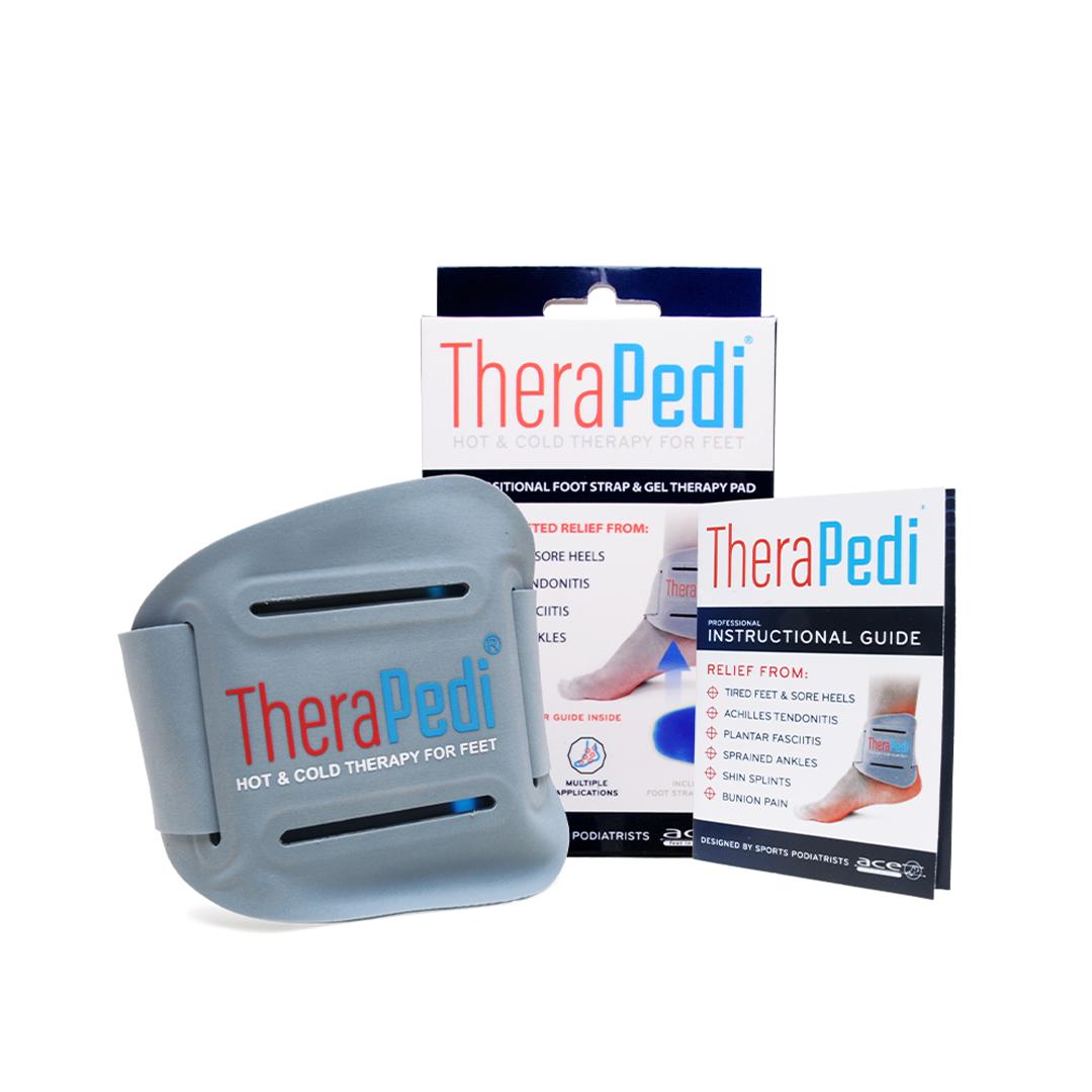 Therapedi Product Photo