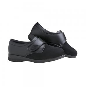 Cosyfeet Karen wide fitting comfort footwear