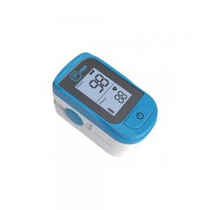 Prim Fingertip Oximeter