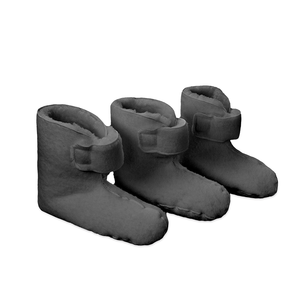 Sitlive Anit-Bedsaore Boot