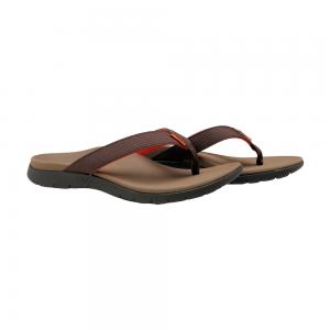 Vionic Islander mens supportive sandles
