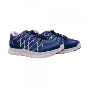 YDA diabetic, post surgery comfort footwear