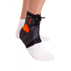 Orliman Tobiplus Ankle Brace Photo