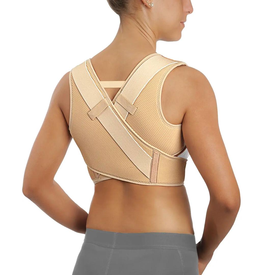 Posture Support